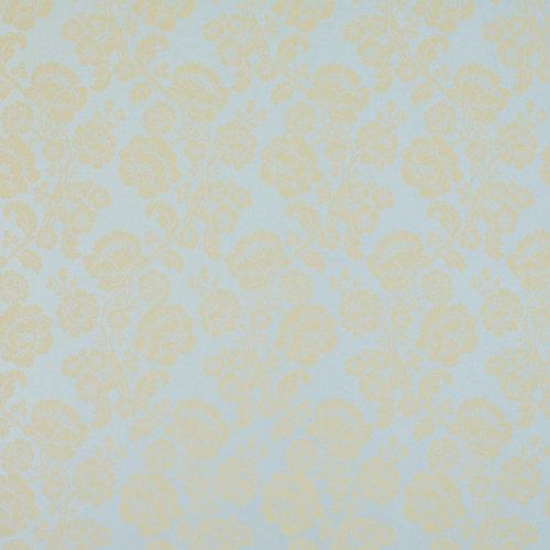 Lilac Desktop Wallpaper | Free Hd Wallpaper