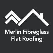Merlin Fibreglass Flat Roofing's photo