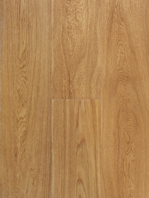 Montage European Oak Laurel