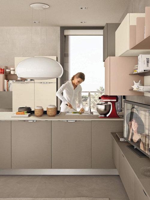 Cucine componibili usate sardegna