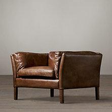 Elisagolden Furniture Pieces An Ideabook By