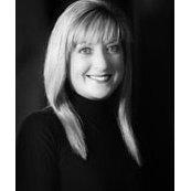 Deborah Drury Asid Lexington Ky Us 40502