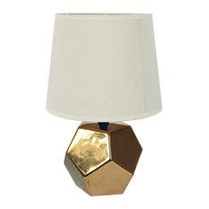 Lamps Houzz