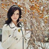 Фото пользователя Ирина Кумскова