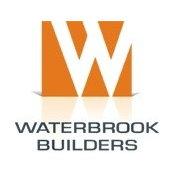 Waterbrook Builders's photo