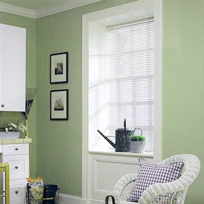 Bedroom Window Treatments To Block The Light