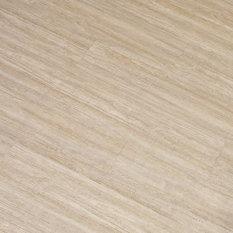 Modin Vinyl Plank Client Modin Vinyl Plank Installs Barin