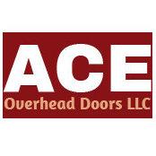 Ace Overhead Doors LLC's photo