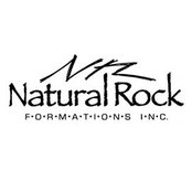 Natural Rock Formations, Inc.'s photo