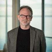 Dan Nelson, Designs Northwest Architects's photo