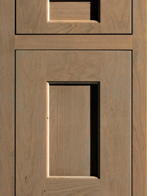 Cottage Style Cabinets Dura Supreme Cabinetry photo - 3