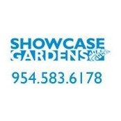 Showcase Gardens's photo