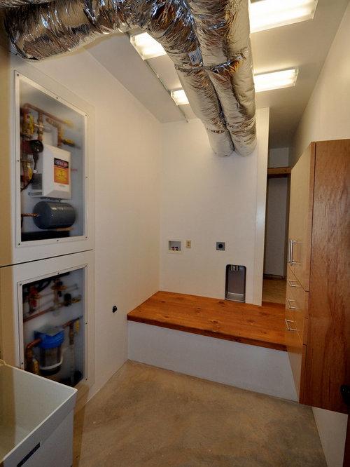 Whole House Ventilation Design : Whole house ventilation home design ideas pictures