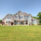 Premier Homes of Illinois, Inc's photo
