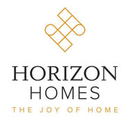 Horizon Homes's photo