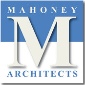Mahoney Architects's photo