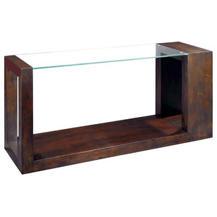 Modern Console Tables by Allan Copley Designs