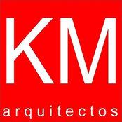 Foto de KM ARQUITECTOS VIÑO LÓPEZ S.L.P.