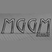 Foto von MGGM architekt