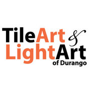 Tile & Light Art of Durango's photo