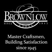 Brownlow and Sons Co. Inc.'s photo