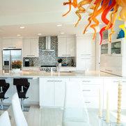 Seibel's Cabinets & Design's photo