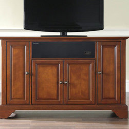 Shop Subwoofer Products on Houzz