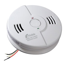 kidde carbon monoxide detector kn copp 3 manual
