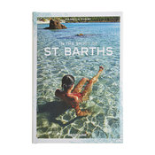 """""""In the Spirit of St Barths"""""""