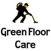 Green Floor Care Carpet Cleaning's photo