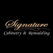 Signature Cabinetry & Remodeling's photo