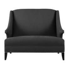 Loveseat products