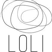 LOLI Homes & Design Studio's photo