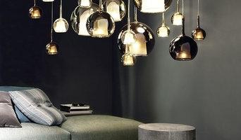 Stunning Mobilifici Napoli E Provincia Ideas - Home Design ...