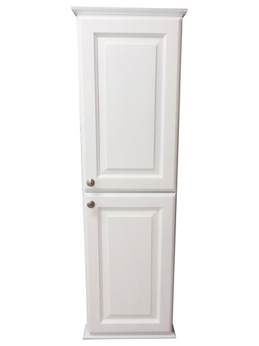 Furniture Bathroom Cabinet Bathroom Cabinets and Shelves ...