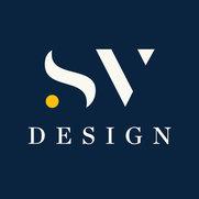 Photo de SV Design