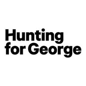 Hunting For George's photo