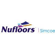NuFloors Simcoe's photo