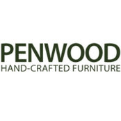 Penwood Furniture Outlet Limited's photo