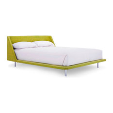 Shop Teen Boys Beds Products on Houzz