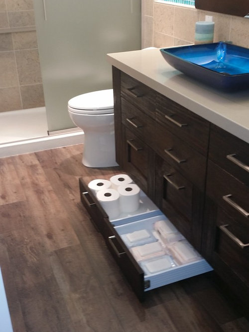 premium small lowes bathroom design ideas pictures remodel decor