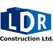 LDR Construction Ltd.'s photo