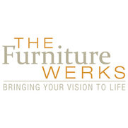 The Furniture Werks's photo