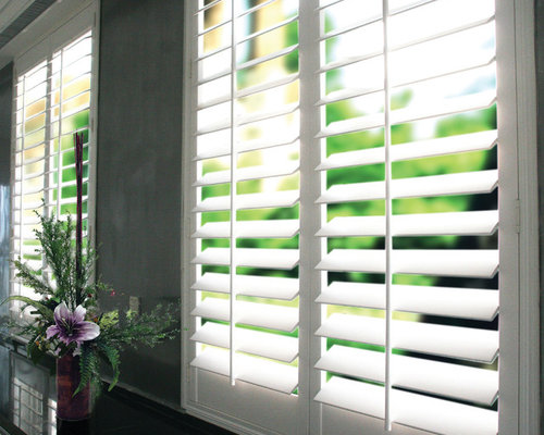 Norman Shutters Home Design Ideas Renovations Amp Photos