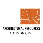 Architectural Resources & Associates's photo