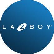 La-Z-Boy Home Furnishings & Décor of Arizona's photo