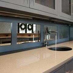 cr home design k b construction resources decatur ga