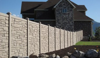 Fencing And Gates Findlay  (419) 604-0698. D&M Fencing