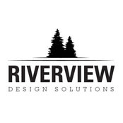 Riverview Design Solutions's photo