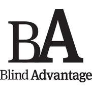 Blind Advantage's photo